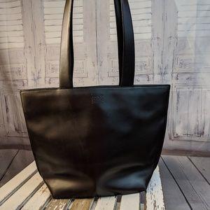 Anne Klein purse bag handbag tote shoulder travel